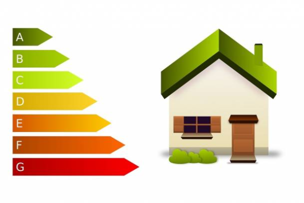 بام سبز | کاهش مصرف انرژی با روف گاردن | بهینه سازی مصرف انرژی با بام سبز | روف گاردن | گاردن بام |