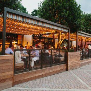 روف گاردن رستوران طراحی روف گاردن رستوران ساخت رستوران روف گاردن روف گاردن رستوران رستوران روف گاردن روفگاردن روف گاردن بام سبز | گاردن بام