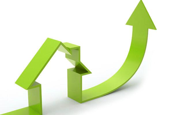 افزایش ارزش ملک | ساخت روف گاردن | روفگاردن | باغ بام | بام سبز | گاردن بام | Roofgarden_Gardenbam-house-price-increase2