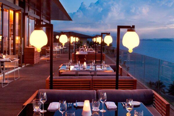 روف گاردن رستوران طراحی روف گاردن رستوران ساخت رستوران روف گاردن روف گاردن رستوران رستوران روف گاردن روفگاردن روف گاردن بام سبز گاردن بام