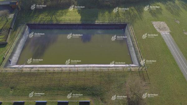 استخر ذخیره آب کشاورزی  استخر ذخیره آب کشاورزی  استخر ژئوسنتتیک  استخر ژئوممبران ژئوتکستایل  استخر ذخیره آب کشاورزی  استخر پرورش آبزیان   احداث استخر ذخیره آب