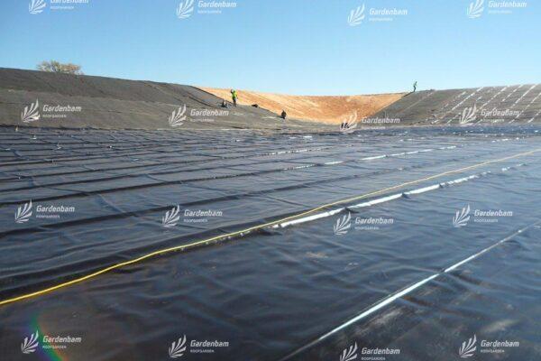 استخر ذخیره آب کشاورزی  استخر ژئوسنتتیک  استخر ژئوممبران ژئوتکستایل  استخر ذخیره آب کشاورزی  استخر پرورش آبزیان   احداث استخر ذخیره آب
