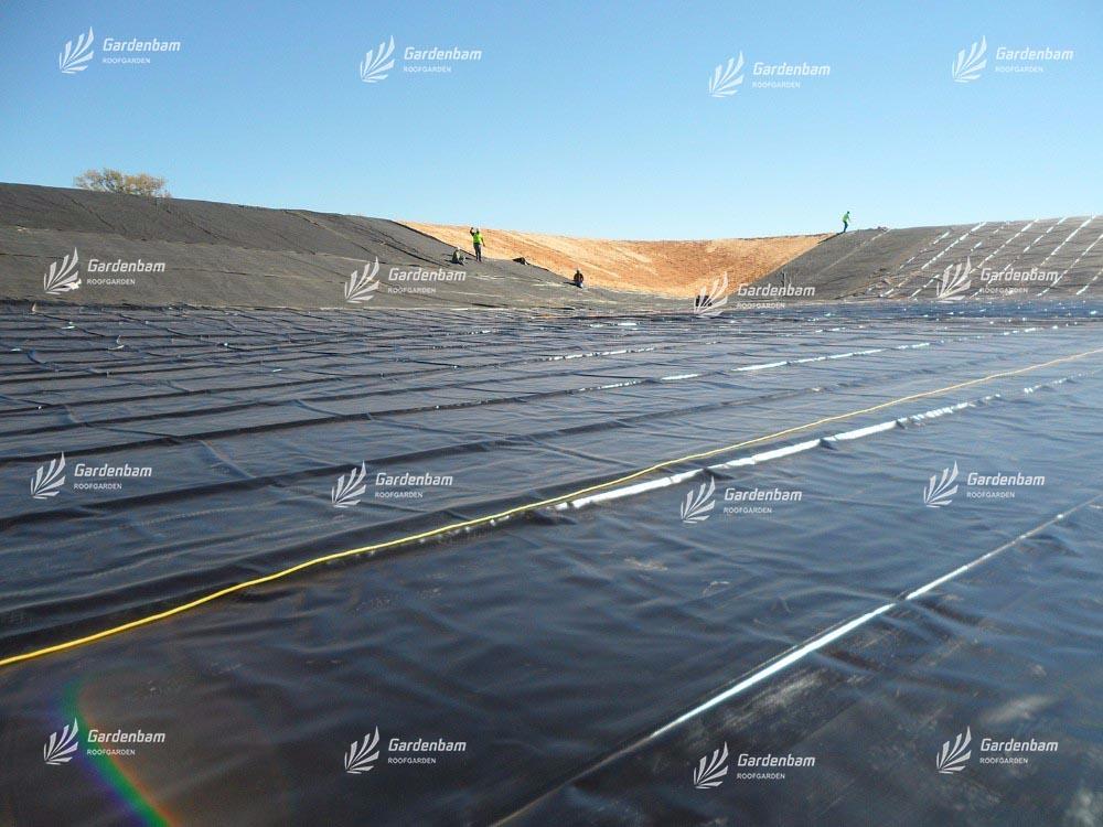 استخر ذخیره آب کشاورزی| استخر ژئوسنتتیک| استخر ژئوممبران|ژئوتکستایل| استخر ذخیره آب کشاورزی| استخر پرورش آبزیان | احداث استخر ذخیره آب