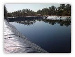 استخر ذخیره آب کشاورزی   پیمان جمشیدی     عایق بندی گود ساختمان  آب بندی فونداسیون   ایزولاسیون گود ساختمان   زهکشی گود ساختمان