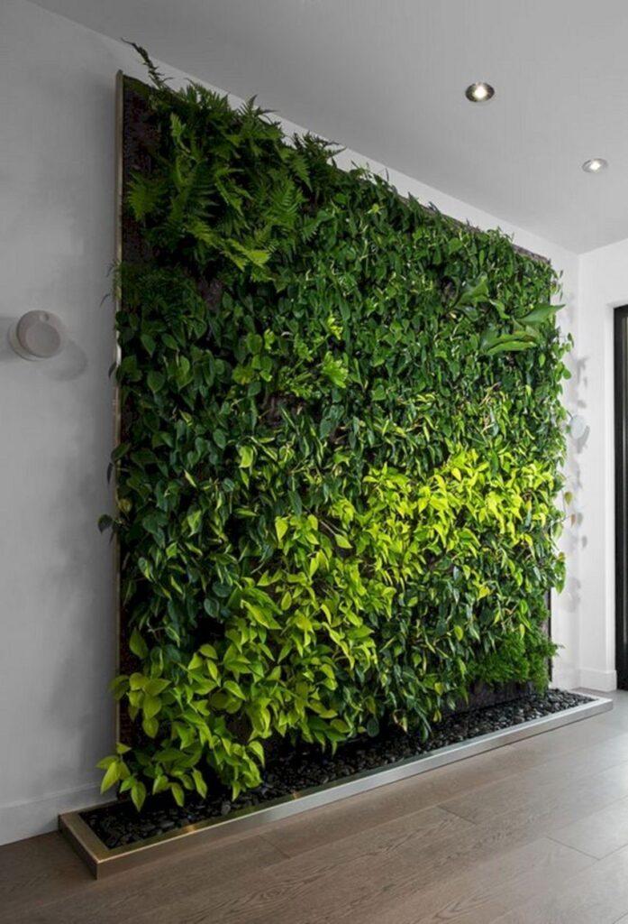 دیوارسبز  مجری دیوار سبز و روف گاردن بام سبز   اجرای تخصصی بام سبز   شرکت تخصصی مجری دیوار سبز   گرین وال   گاردن بام   مشاور و مجری دیوارسبز و بام سبز   محوطه سازی (لنداسکیپ)