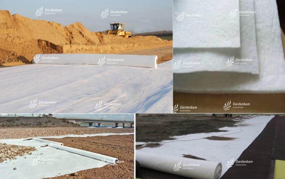 استخر ذخیره آب کشاورزی | پیمان جمشیدی | | عایق بندی گود ساختمان |آب بندی فونداسیون | ایزولاسیون گود ساختمان | زهکشی گود ساختمان| ایزولاسیون و عایق بندی گود ساختمان | ایزولاسیون استخر ذخیره آب | مهندس پیمان جمشیدی