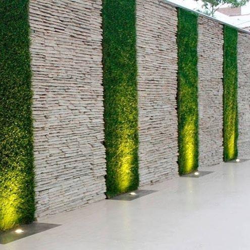 دیوارسبز | گرین وال | گاردن بام | مشاور و مجری دیوارسبز و بام سبز | محوطه سازی (لنداسکیپ) نورپردازی روف گاردن | اجرای نورپردازی در روفگاردن| طراحی و اجرای بام سبز | گاردن بام