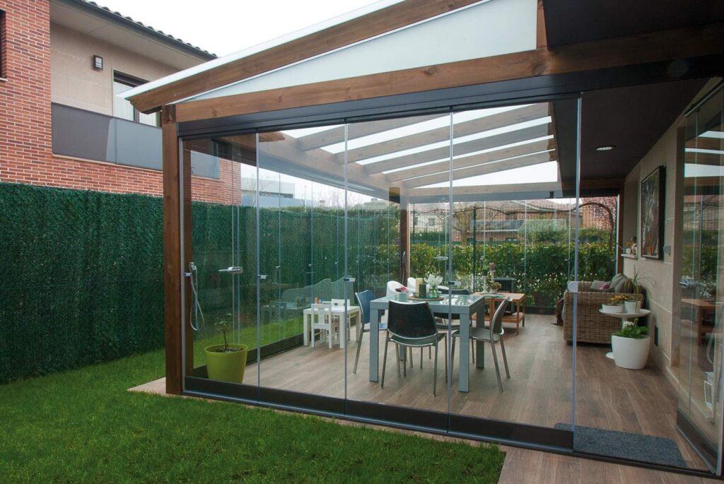 آلاچیق | آلاچیق شیشه ای | آلاچیق شیشه نشکن | آلاچیق شیشه سکوریت | آلاچیق فریم لس | آلاچیق روف گاردن | آلاچیق بام سبز | طراحی و اجرای تخصصی روف گاردن | مجری بام سبز در نهران | شرکت گاردن بام