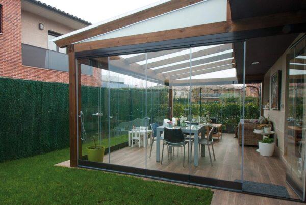 آلاچیق شیشه ای | آلاچیق شیشه نشکن | آلاچیق شیشه سکوریت | آلاچیق فریم لس | آلاچیق روف گاردن | آلاچیق بام سبز | طراحی و اجرای تخصصی روف گاردن | مجری بام سبز در نهران | شرکت گاردن بام